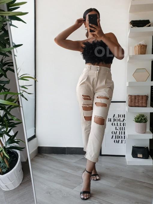 Pantalon Noelia
