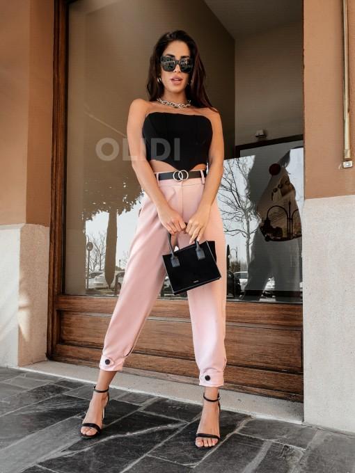 Pantalón Alessandra
