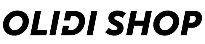 OLIDI SHOP